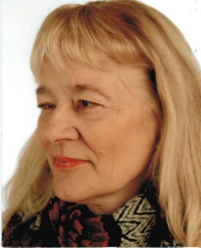 Hilde Jendrny